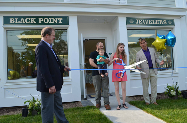 black-point-jewelers-storefront-small